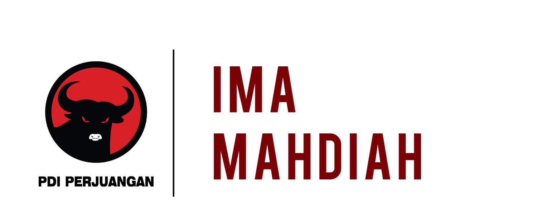 Ima Mahdiah